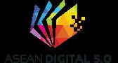 WORLD DIGITAL 5.0 FORUM DUBAI