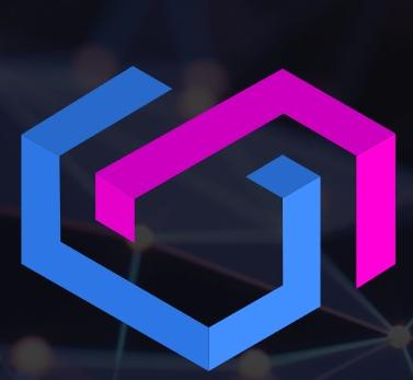 Asset Backed Crypto Summit 2018