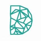 Decentralized 2018 Blockchain Event