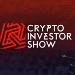 Crypto Investor Show, London