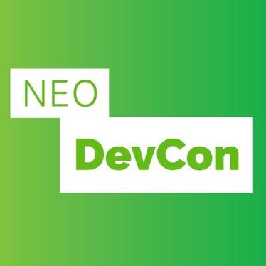 NEO DevCon 2019